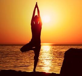 come trovare il benessere per corpo e mente
