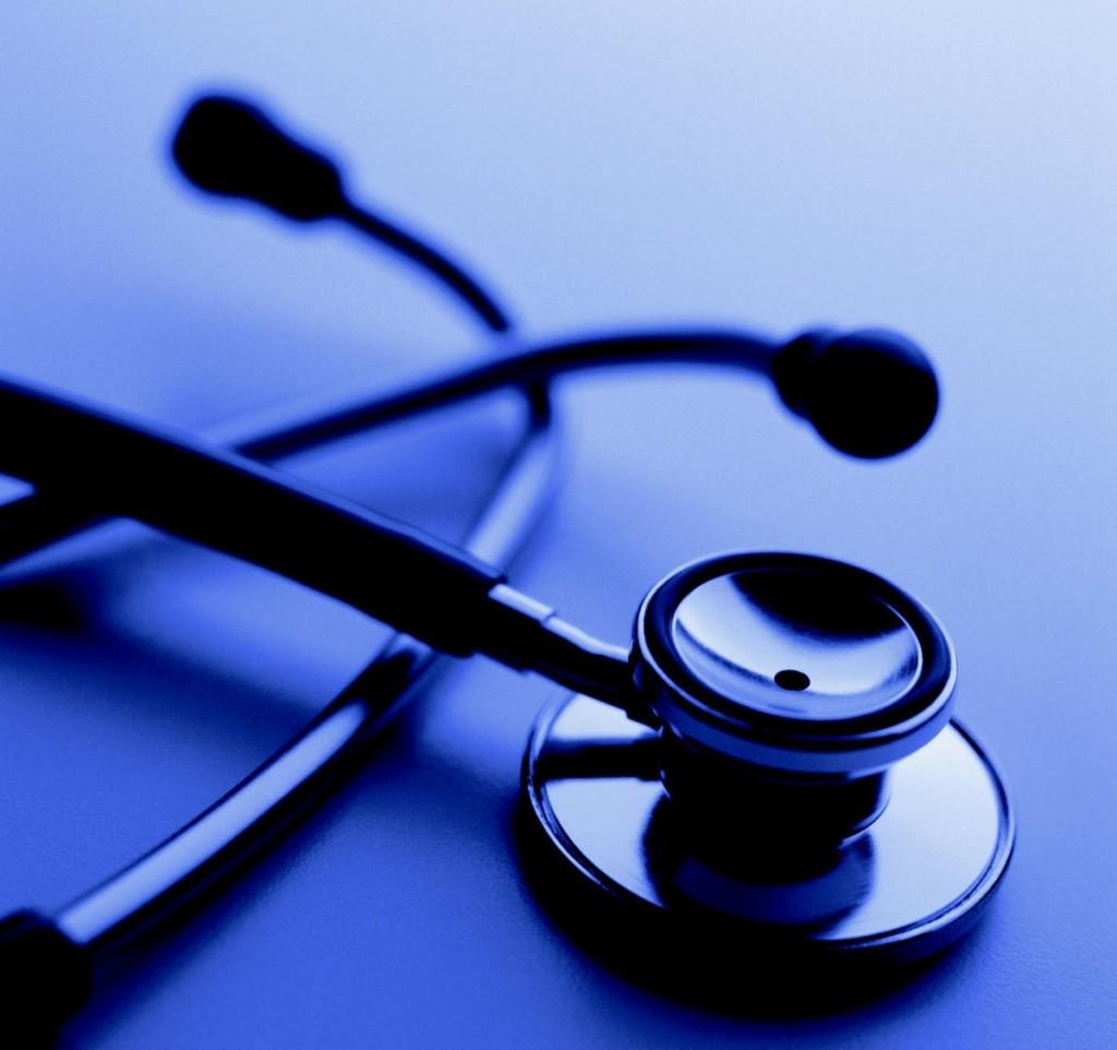 medicina e prodotti farmacologici