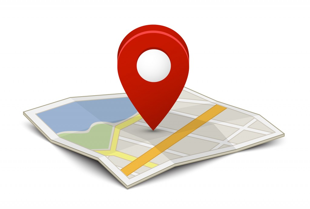 contatti e mappa della parafarmacia scanzano jonico