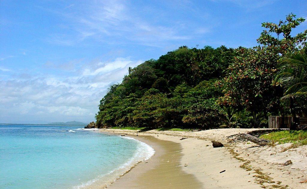 estate protetti sulle spiagge di basilicata